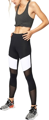EDITED Leggings 'Okka'