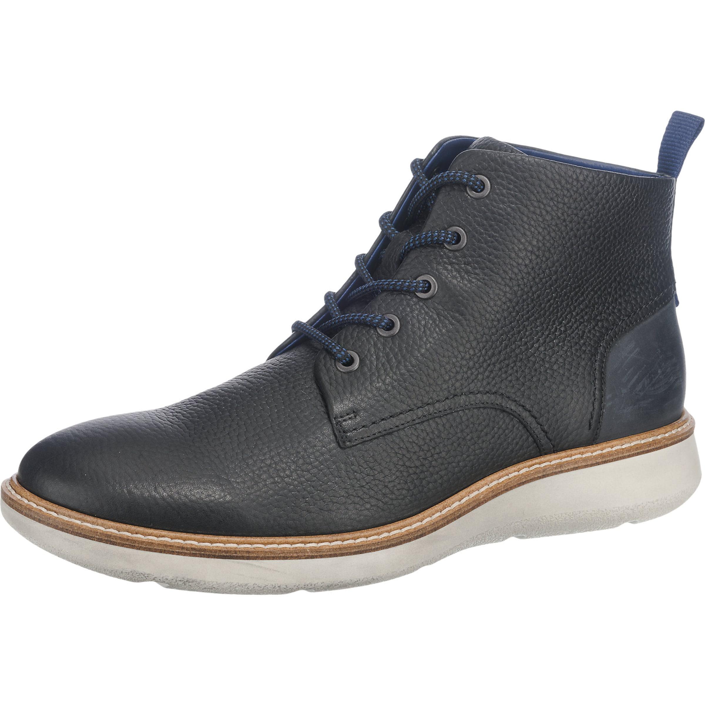 ECCO Aurora Stiefeletten Günstige und langlebige Schuhe