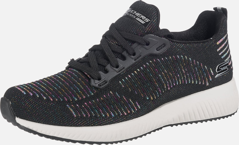 SKECHERS 'Bobs Squad Multifaceted' Sneakers Low
