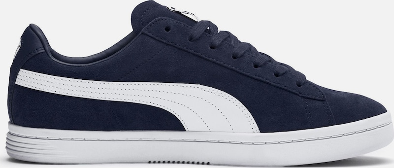 PUMA Sneaker 'Court Star FS' FS' FS' d74983