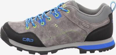 CMP Lage schoen in de kleur Grijs, Productweergave