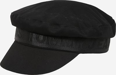 Tommy Jeans Czapka 'BAKER BOY' w kolorze czarnym, Podgląd produktu