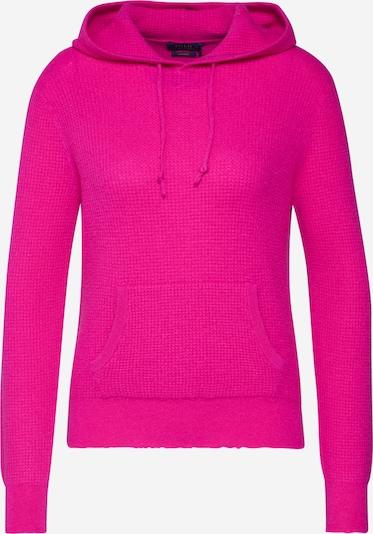 POLO RALPH LAUREN Hoodie in pink: Frontalansicht