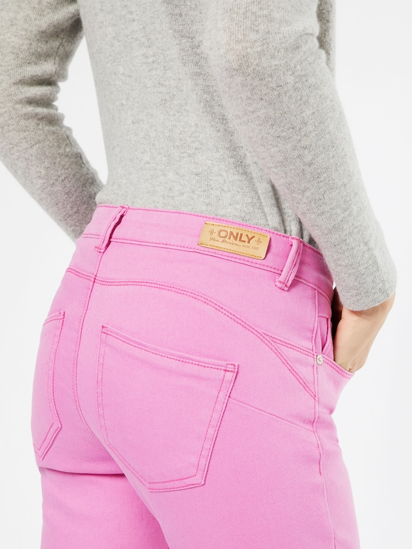 Only Skinny Jeans Onldylan