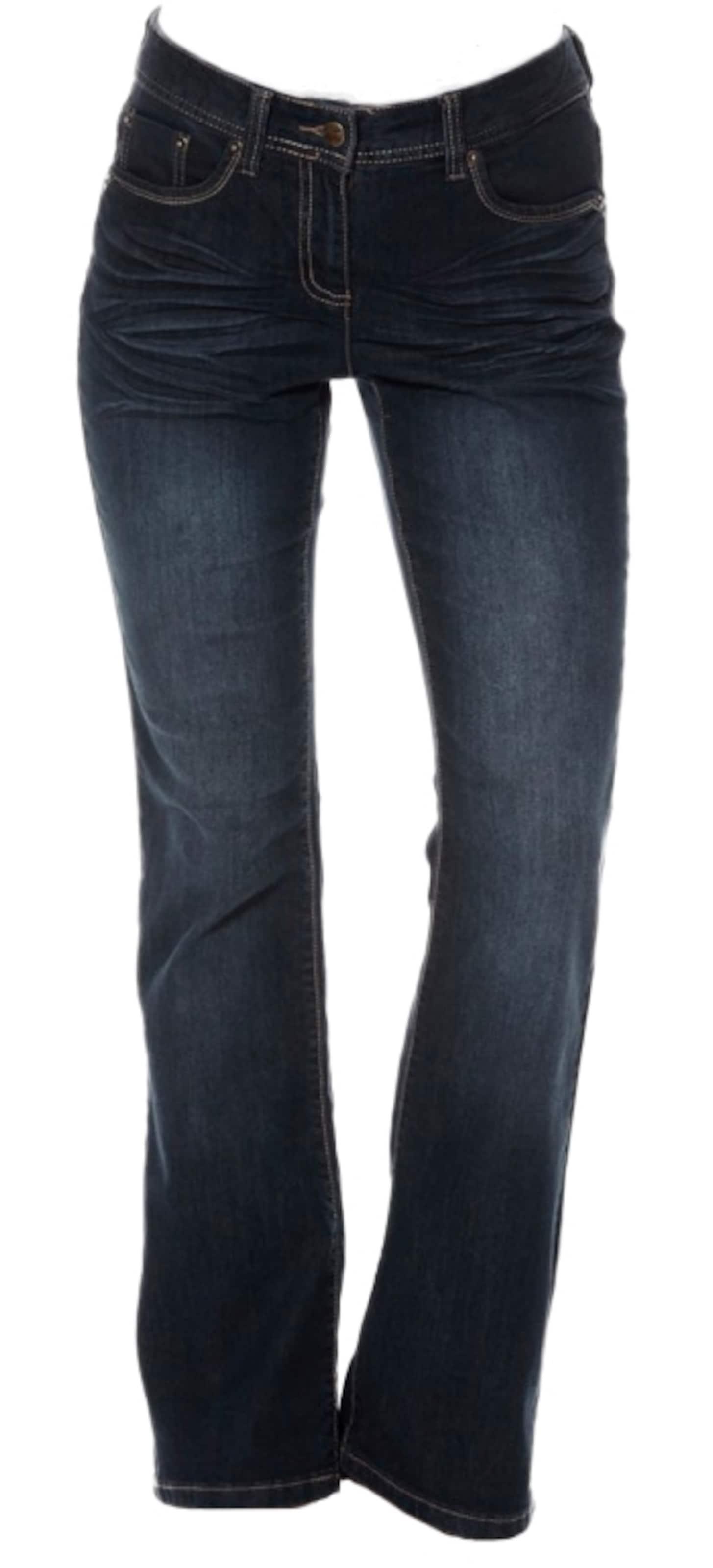 CHEER Bootcut Jeans Beste Angebote Die Billigsten Freie Versandrabatte DWpKNPvuHU