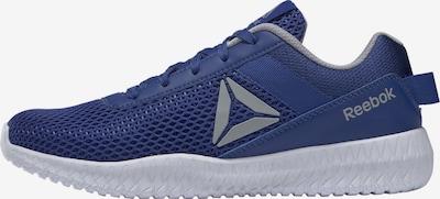 REEBOK Sportschuhe in blau, Produktansicht