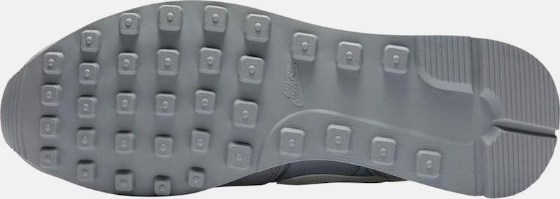 Nike Internationalist'--Gutes Sportswear   Sneaker 'Wmns Internationalist'--Gutes Nike Preis-Leistungs-Verhältnis, es lohnt sich,Sonderangebot-5272 28d9ca