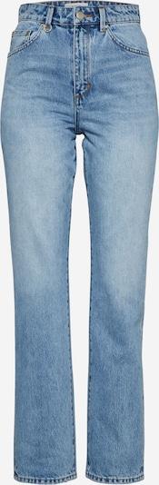 Džinsai 'Macy Straight' iš Neuw , spalva - tamsiai (džinso) mėlyna, Prekių apžvalga