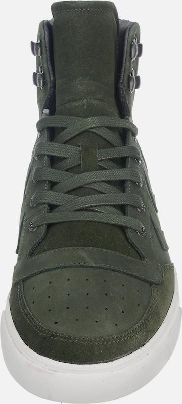 Hummel Stadil Winter Sneaker