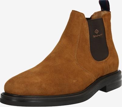 GANT Boots in cognac, Produktansicht