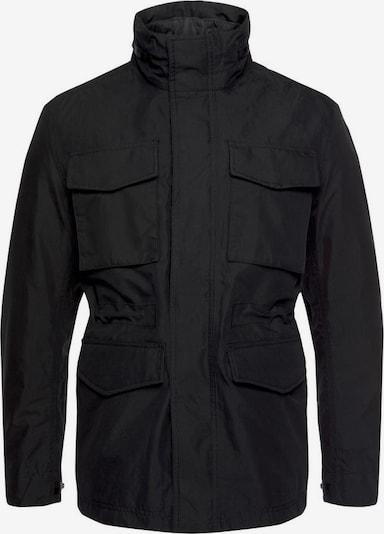 TIMBERLAND Jacke in schwarz, Produktansicht