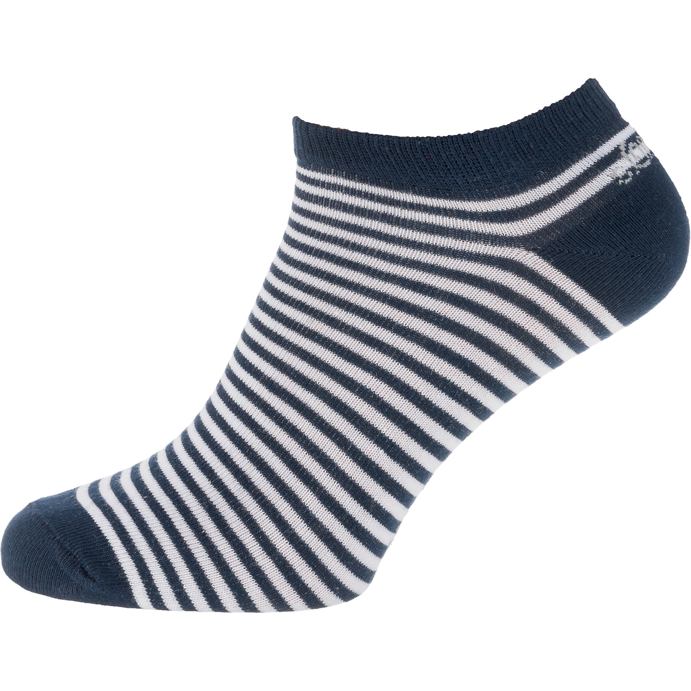 s.Oliver RED LABEL 3 Paar Sneakersocken Footlocker Bilder Verkauf Online BECDWX