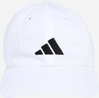 ADIDAS PERFORMANCE Cap 'DAD CAP THE PAC' in weiß, Produktansicht