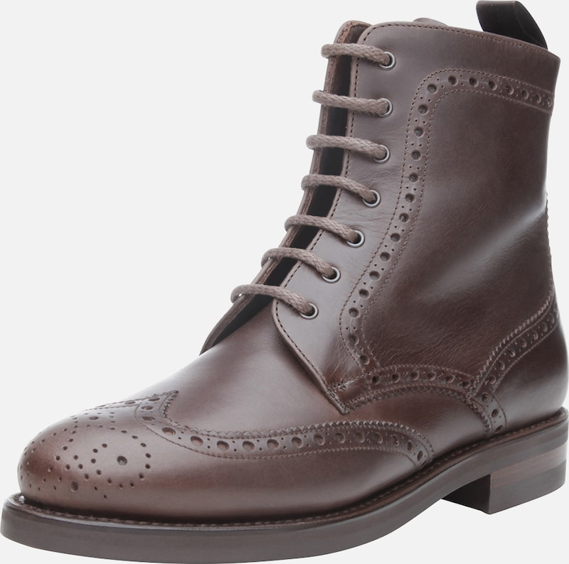 SHOEPASSION | Winterboots 'No 266'