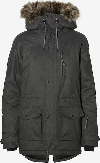 O'NEILL Sports jacket 'PW Hybrid Explorer' in black, Item view