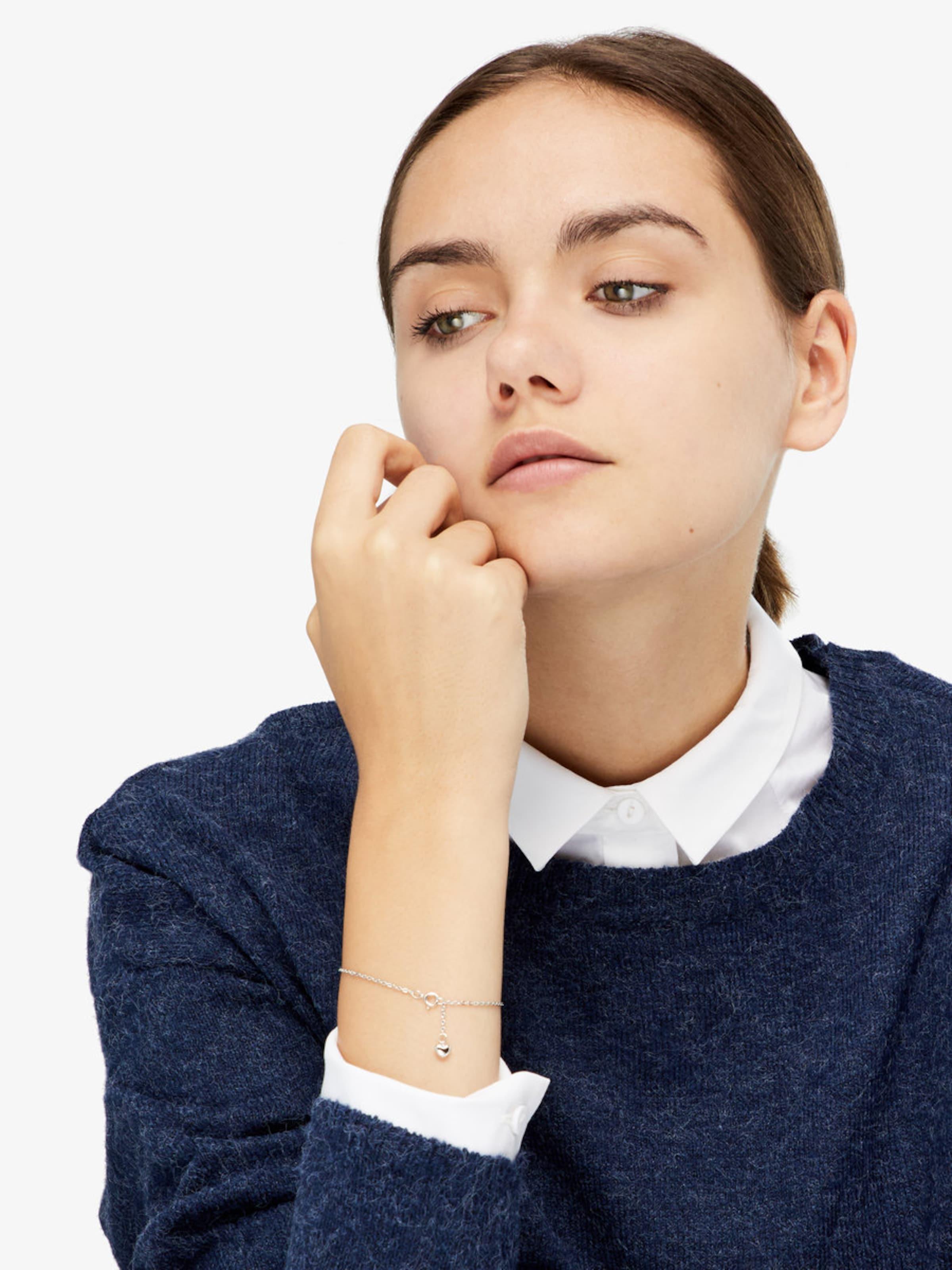 Größte Anbieter Online Steckdose Breite Palette Von ID Fine Amour Armband Billig Verkauf Für Schön u43sA5j