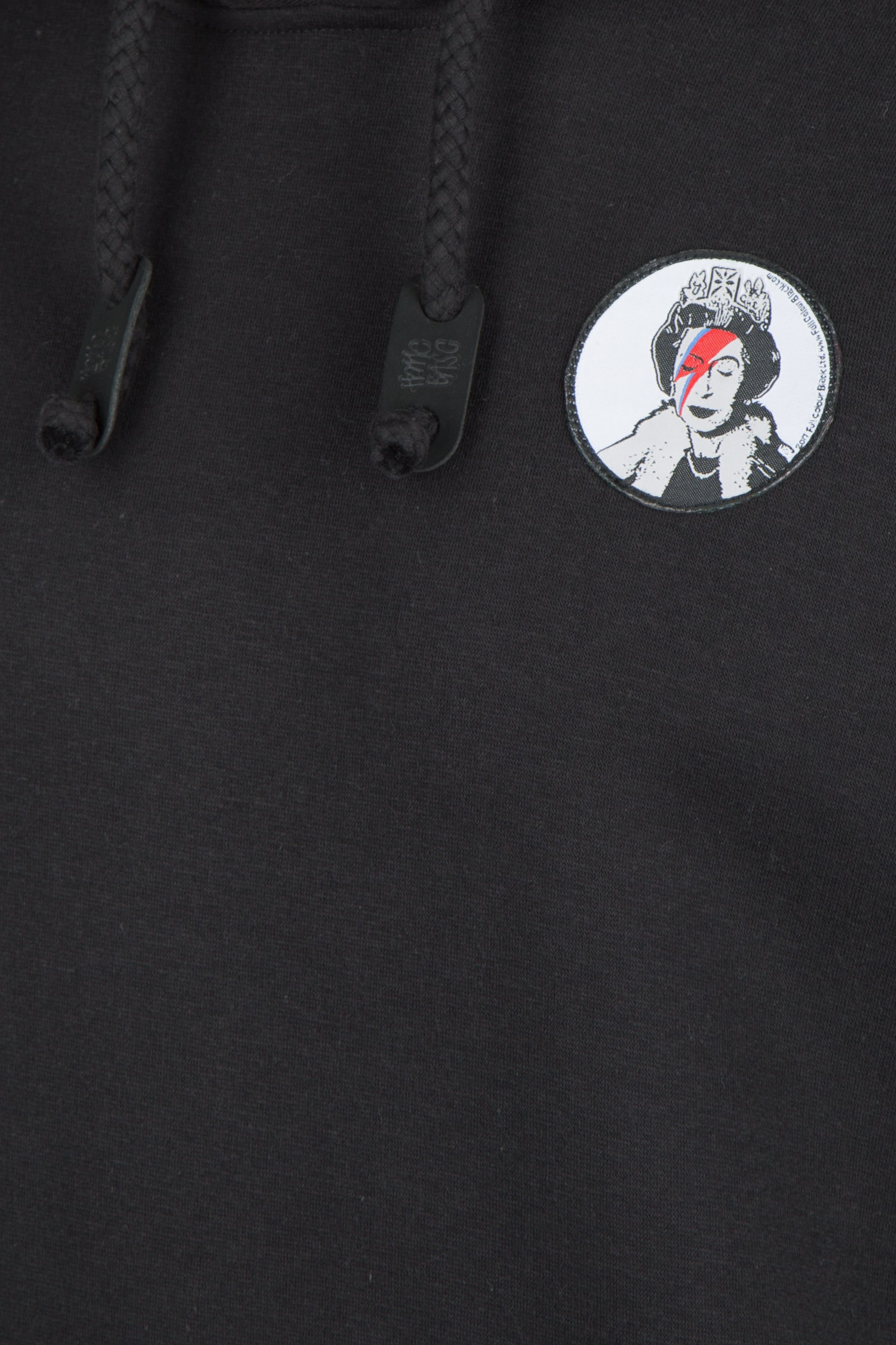 Homebase RougeNoir shirt Sweat Blanc En f7gbYv6yI