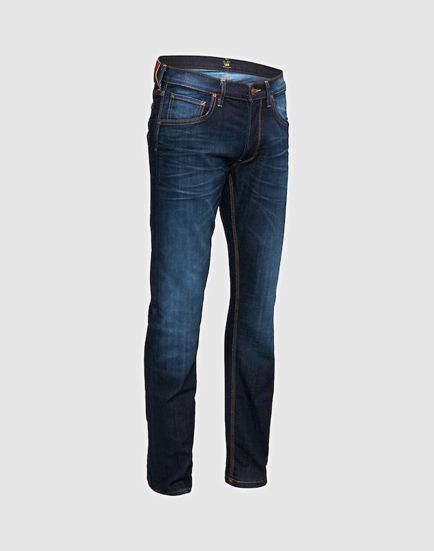 Lee Jeans 'DAREN'