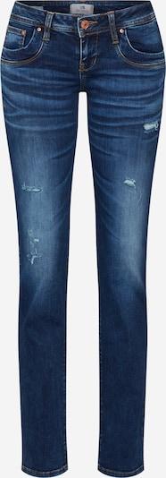 LTB Jeans 'Valerie' in de kleur Blauw denim, Productweergave