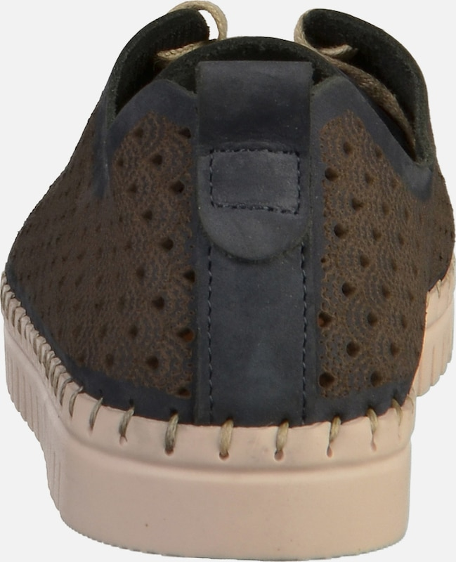TAMARIS | Sneaker