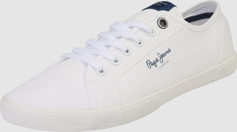 Pepe Jeans | Sneaker 'ABERMAN 21'