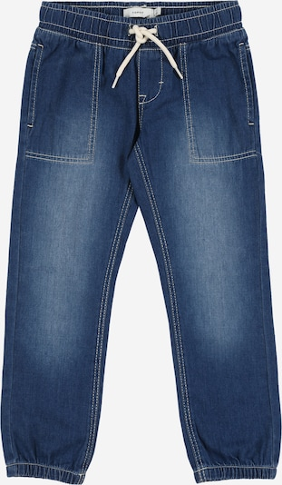 NAME IT Jeans 'Romeo in blue denim, Produktansicht