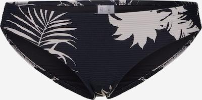 Bikinio kelnaitės 'Hipster' iš Seafolly , spalva - juoda, Prekių apžvalga