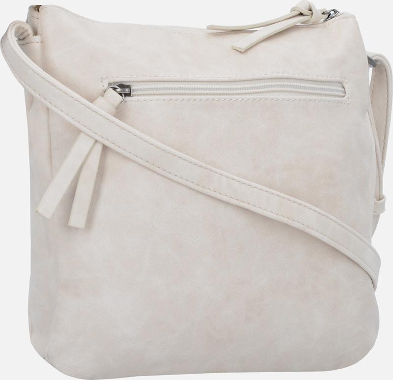 TAMARIS Khema Mini Bag Umhängetasche 23 cm