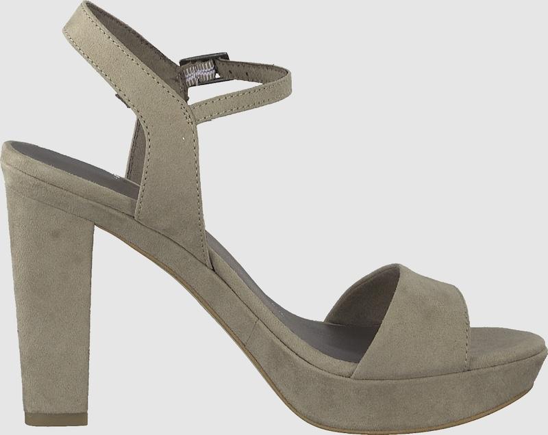 Haltbare Mode Mode Mode billige Schuhe TAMARIS | High-Heel Sandale Schuhe Gut getragene Schuhe f30233