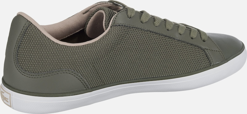 LACOSTE 'Lerond 117 3' Sneakers