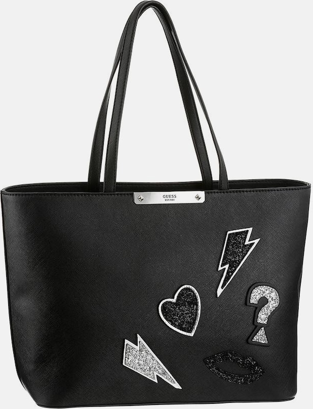 GUESS Shopper 'BRITTA'