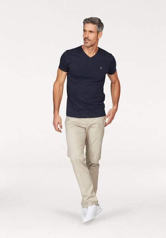 GANT V-Shirt