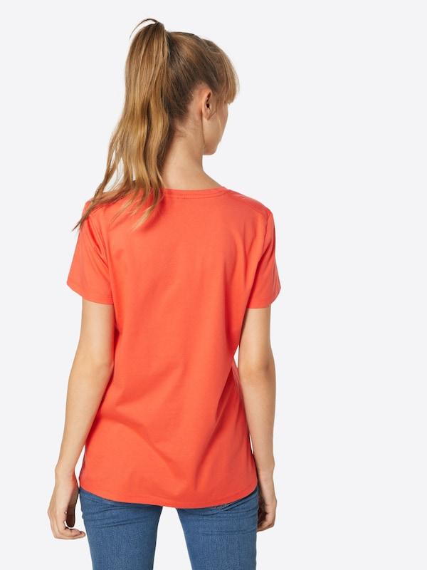 shirt En Corail Republic T Banana QtrxChdBso