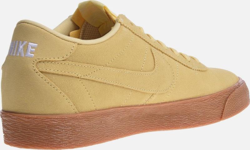 Nike SB 'Bruin Premium Zoom Premium 'Bruin SE' Sneaker e3921f