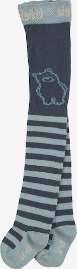 SIGIKID Strumpfhose in blau, Produktansicht