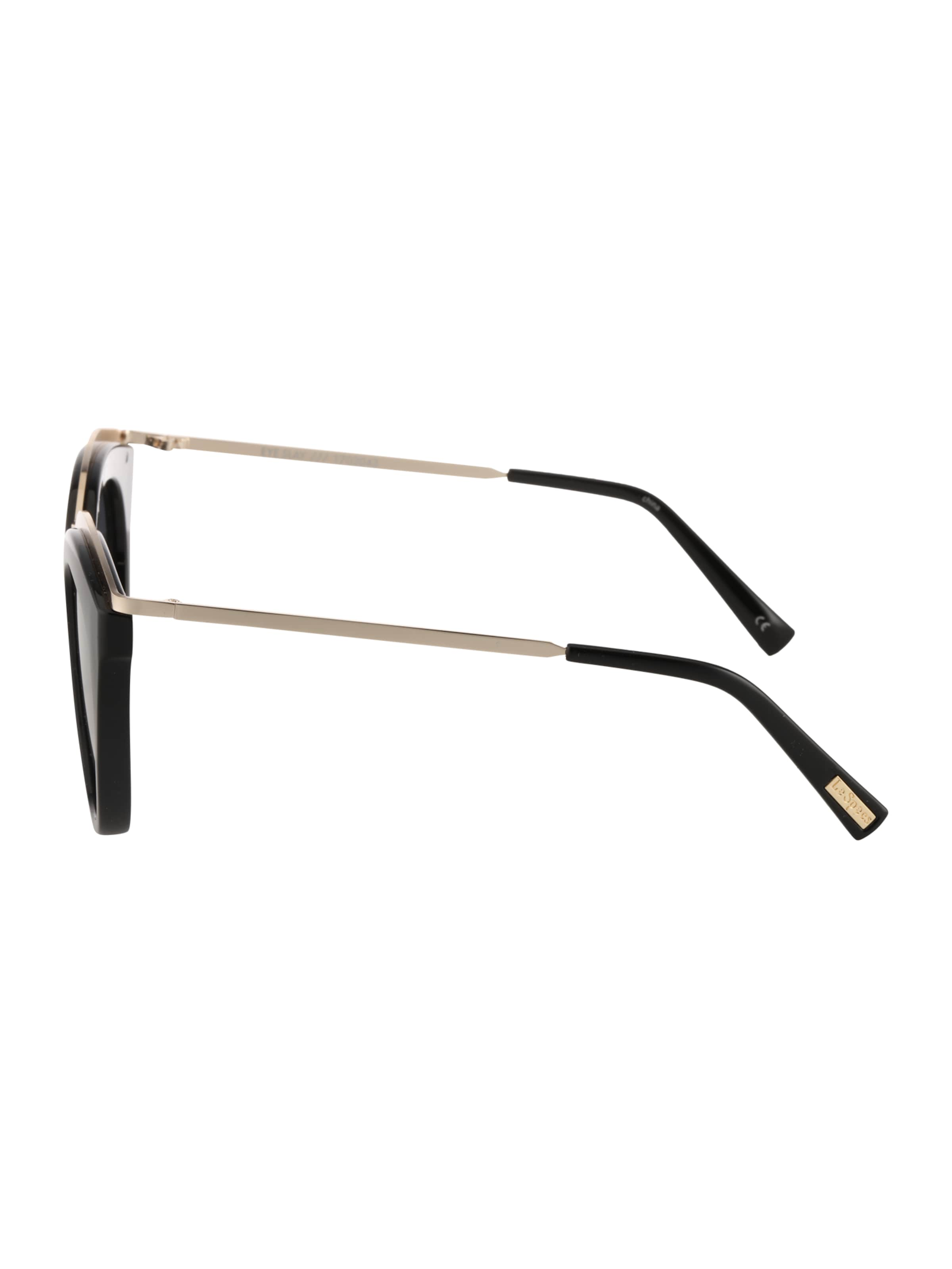 LE SPECS Sonnenbrille 'EYE SLAY' Bestes Geschäft Zu Bekommen Günstigen Preis Sneakernews Zum Verkauf xzN3dCJonM