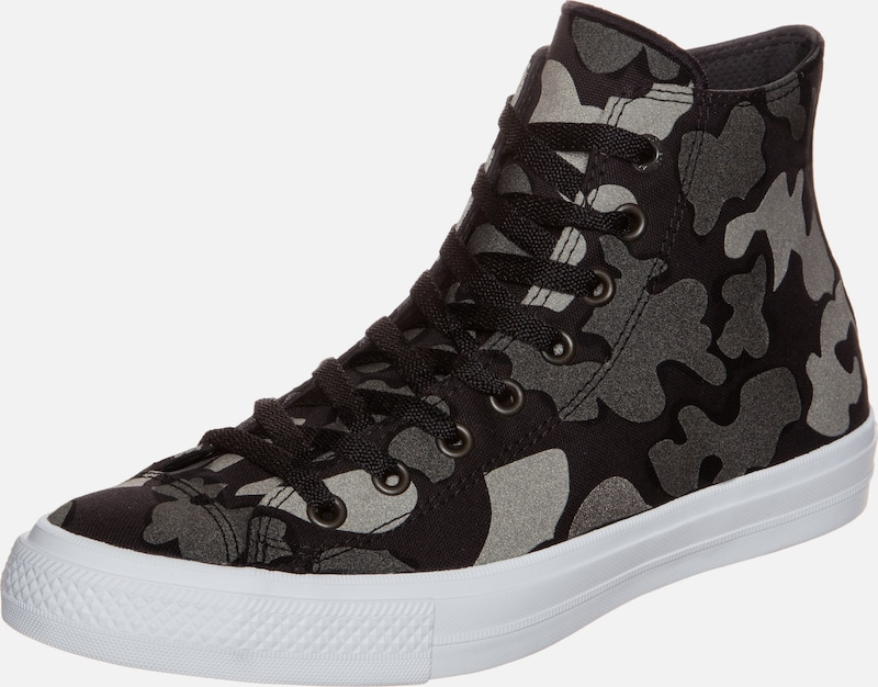 CONVERSE | Chuck Taylor All Star II High Sneaker