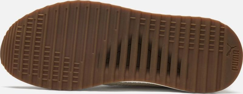 PUMA Sneaker 'Pacer Next Net' Net' Net' 8fea10