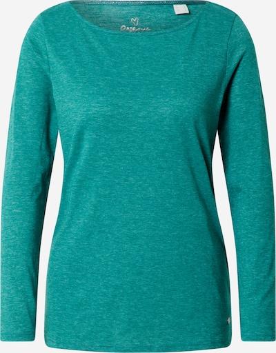 ESPRIT Tričko - zelená, Produkt