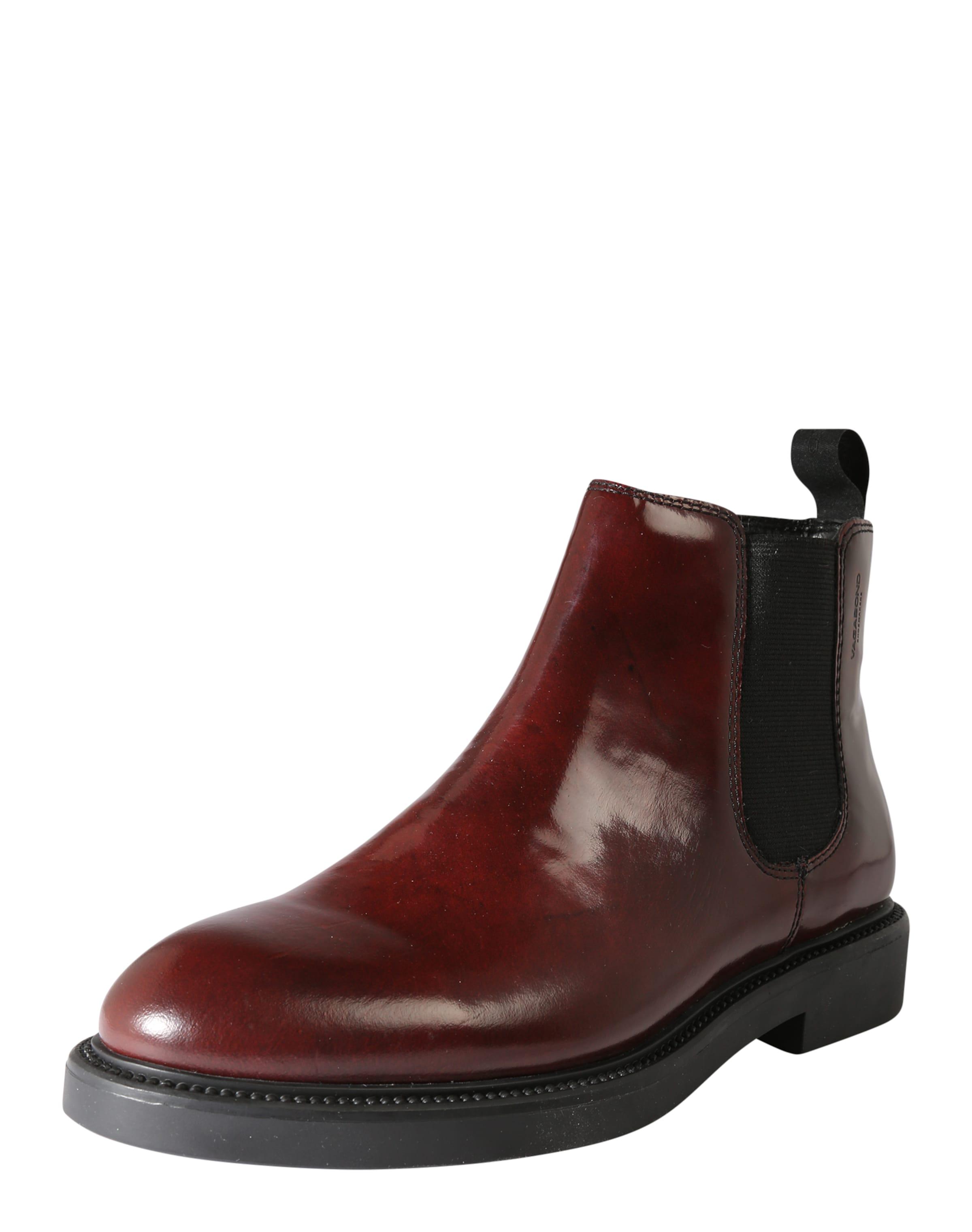 Haltbare Mode billige Schuhe VAGABOND SHOEMAKERS | Stiefeletten 'Alex' Schuhe Gut getragene Schuhe