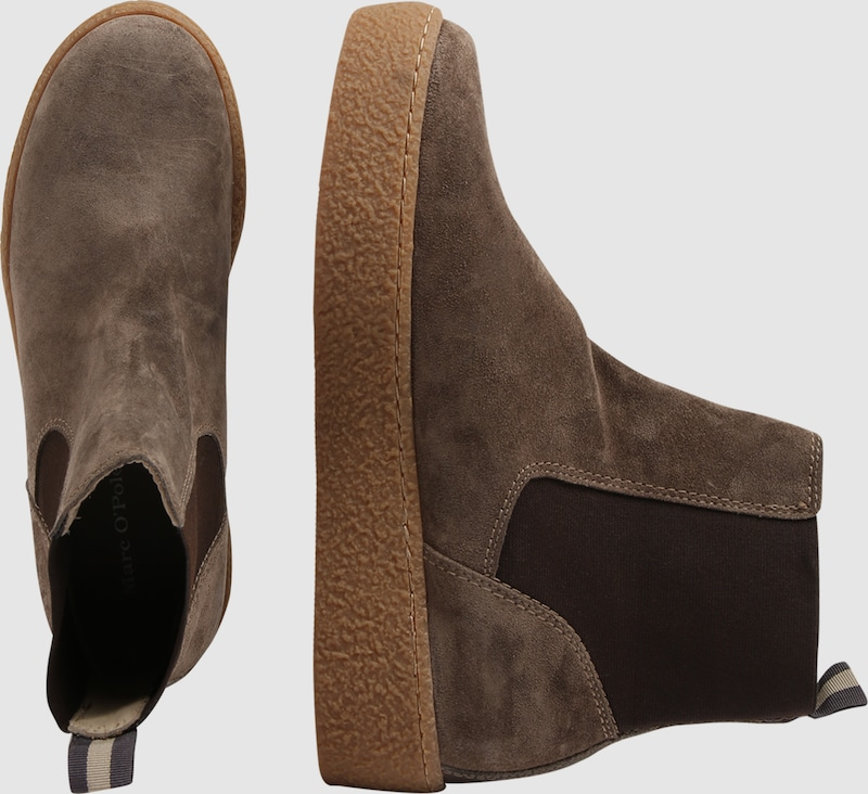 Marc O Polo Polo O | Chelsea Boot 120073