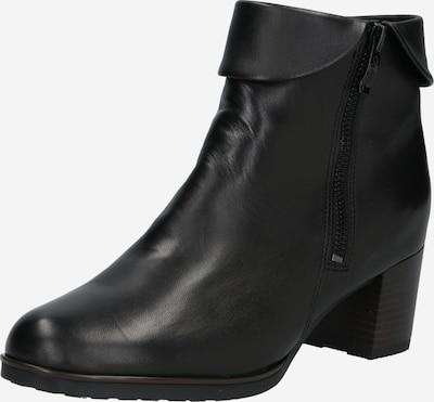 ARA Stiefelette 'FLORENZ' in schwarz, Produktansicht