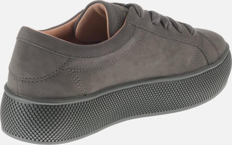 ESPRIT Sneakers Sneakers Sneakers Low 'Barbie LU' e6a205