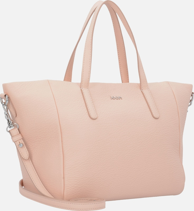 Joop! Helena Handbag 27 Cm Leather