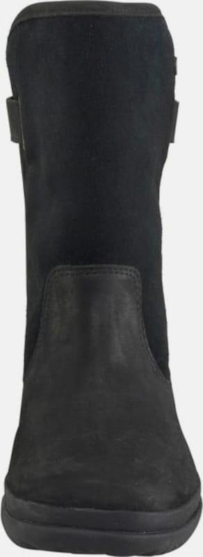 UGG UGG Stiefel »Oren«