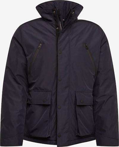 ESPRIT Zimska jakna | mornarska barva, Prikaz izdelka