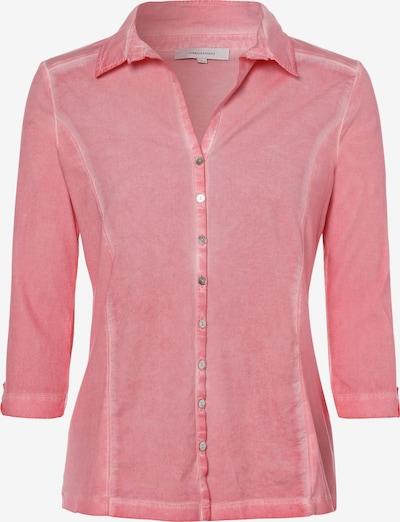 apriori Bluse ' ' in pink, Produktansicht
