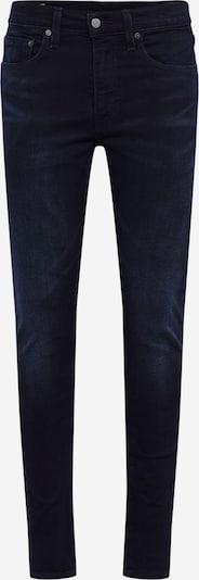 LEVI'S Kavbojke 'SKINNY TAPER' | moder denim barva, Prikaz izdelka