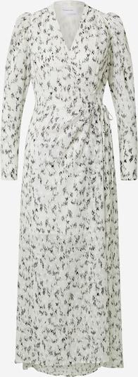 Suknelė 'Kiely' iš Designers Remix , spalva - pilka / šviesiai pilka, Prekių apžvalga