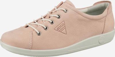 ECCO Sneaker in rosé, Produktansicht